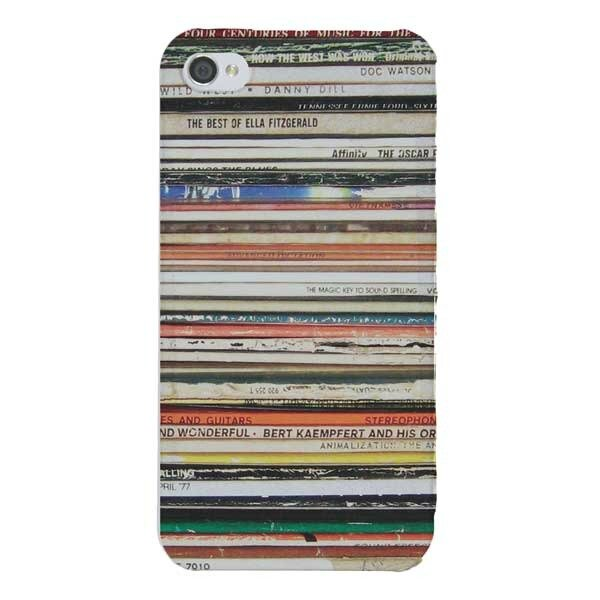 coque-iphone-4-vinyles (2)