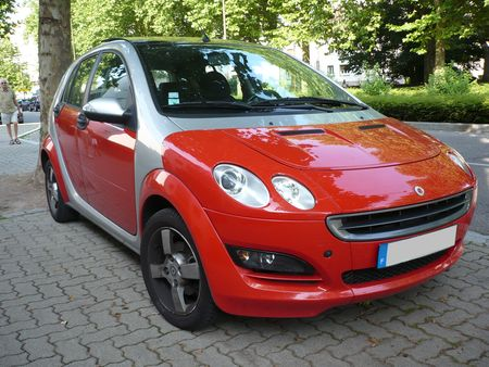 SMART_Forfour_1