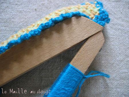 hanger_crochet_montage