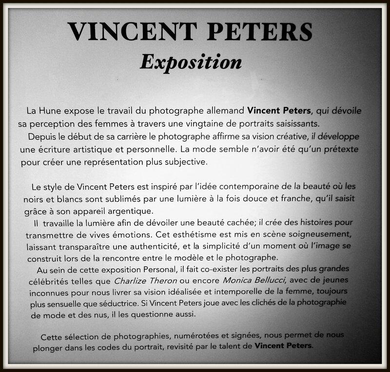 Vincent Peters LA HUNE (7)