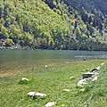 Parc Nacional d'Aigüestortes (4)