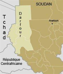 Darfour_soudan_carte220