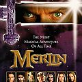 Merlin (de Steve Barron)