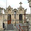 cimetière cadet niort 82 (6)