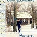 Susan branch,