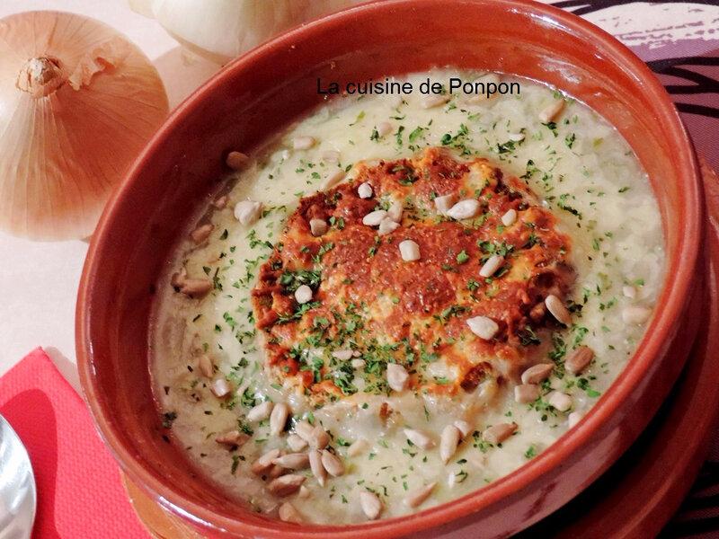soupe à l'oignon (7)