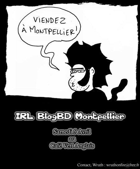 affiche_IRL