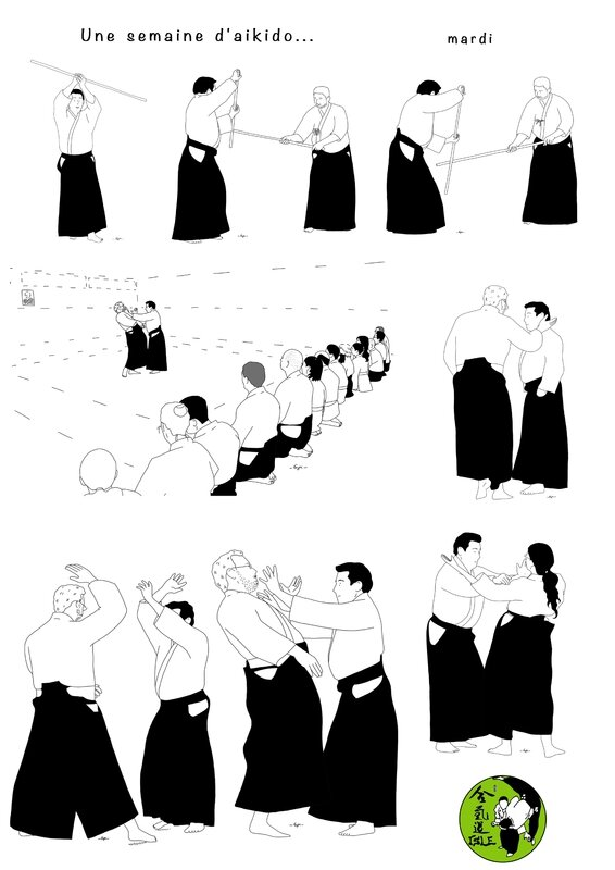 semaine aikido illustrations 02 copie
