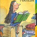 _matilda_, de roald dahl (1988)