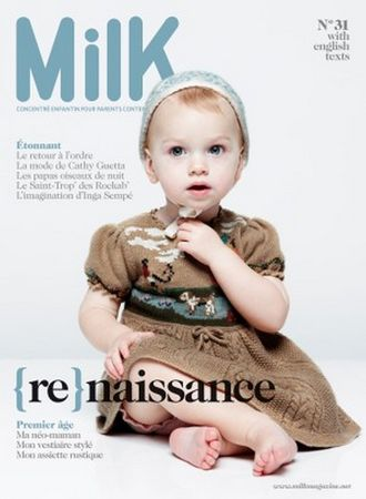 milk_31_milk_magazine_mode_enfant_kids_fashion_milk