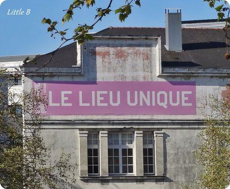 Lieu_unique
