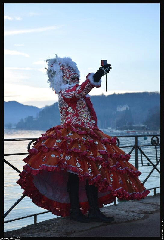 Annecy-2016-02-21_07-58-02