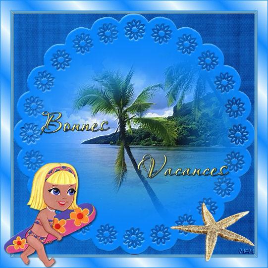 Bonnes_vacances3