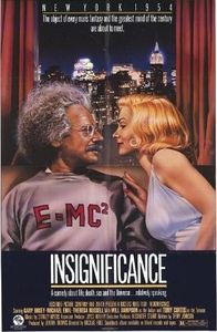 tv_1985_Insignificance_aff_6