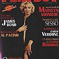 1997-01-playboy-italie