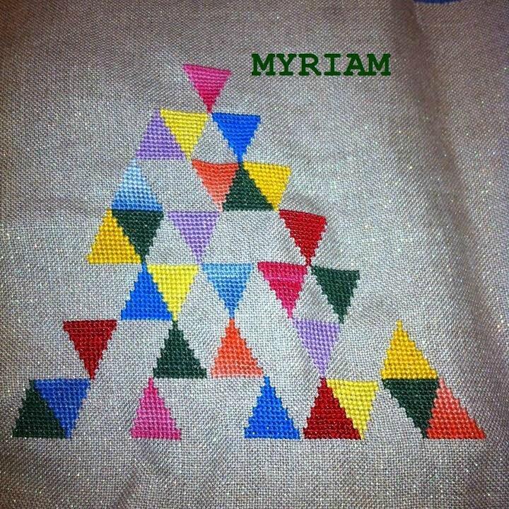 Myriam5