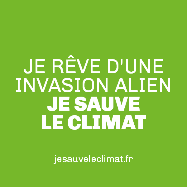 je-rve-dune-invasion-alien