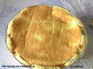 La_tortue_5