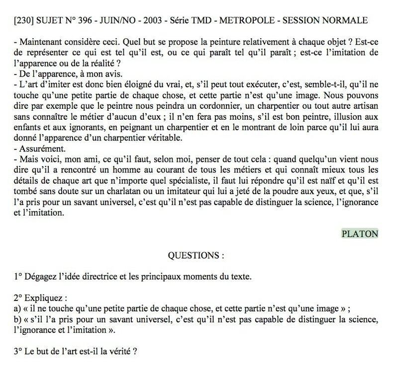 txt Platon Bac (5)