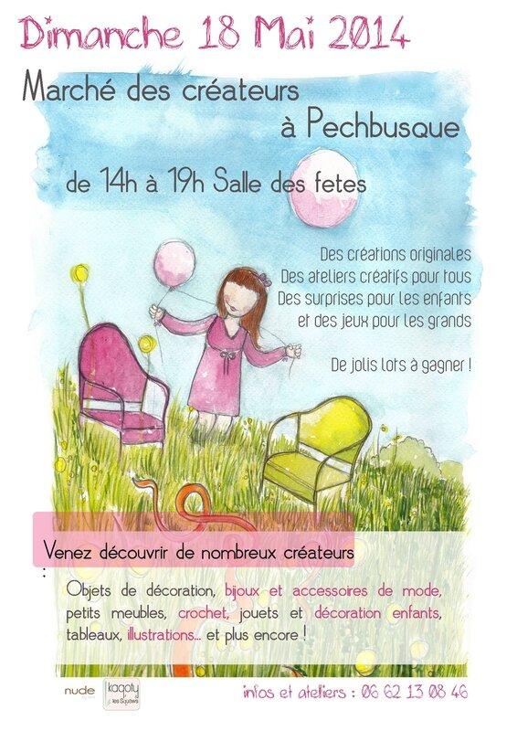 Affiche_Pechebusque_v3petit