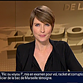 lucienuttin01.2015_09_12_journaldelanuitBFMTV
