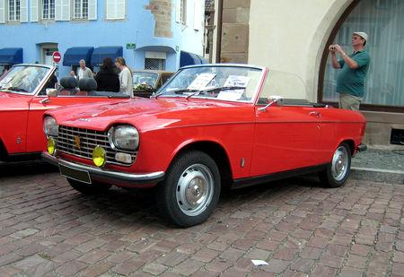 Peugeot_204_cabriolet_de_1969__2_me_Rencontre_de_voitures_anciennes___Benfeld__01
