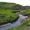 Doolin Stream