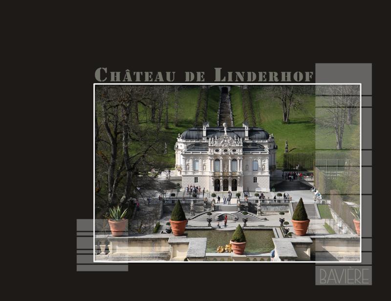Autriche-Chateau