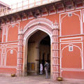 jaipur city palace329