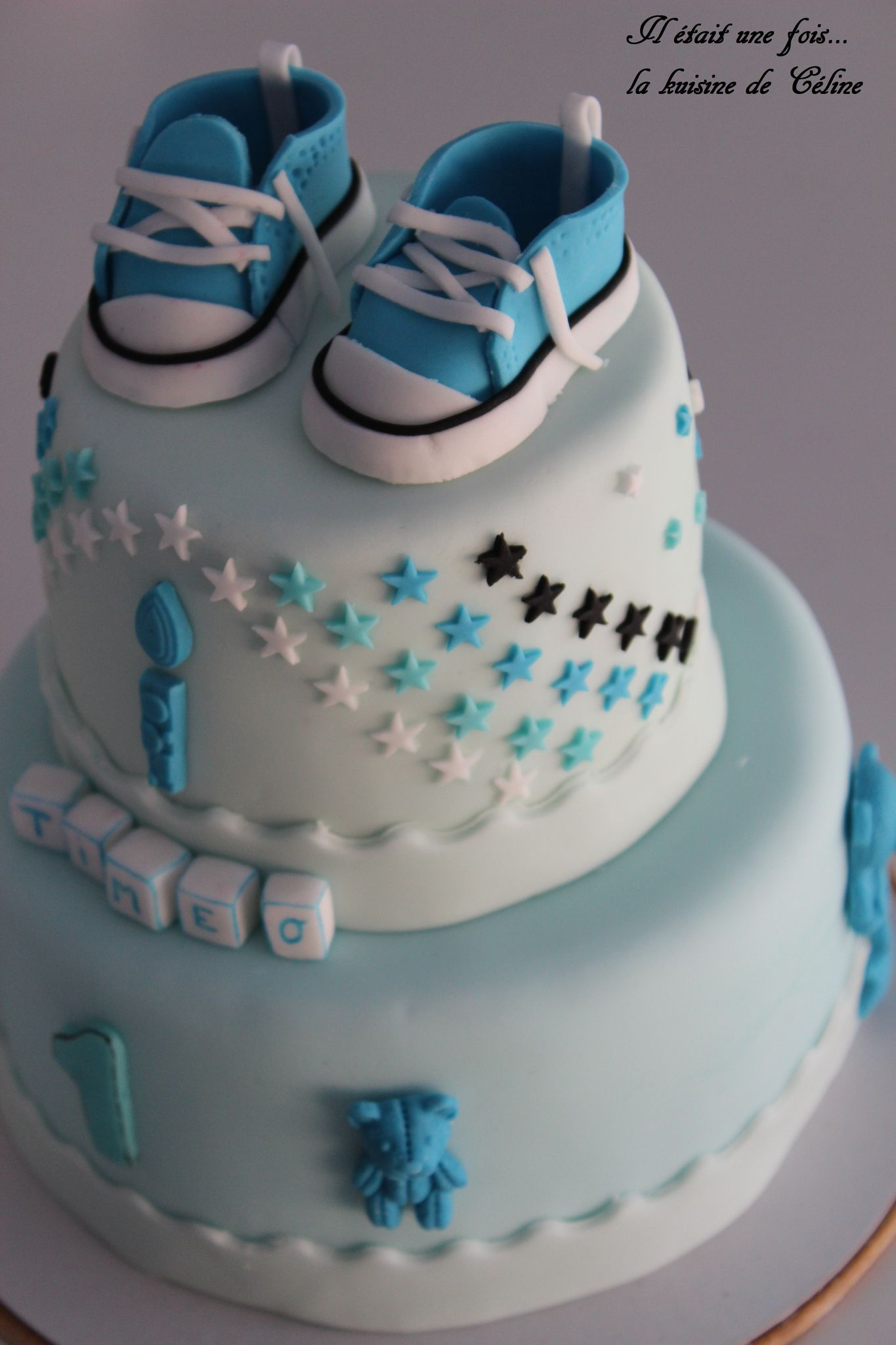 gateaux anniversaire fille cake ideas and designs