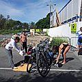 triathlon cannes avril 2012 (17)