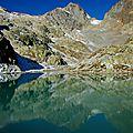 Lac Blanc (34)