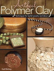 Artful_Polylmer_clay