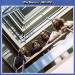 1973 ROUGE BLEU