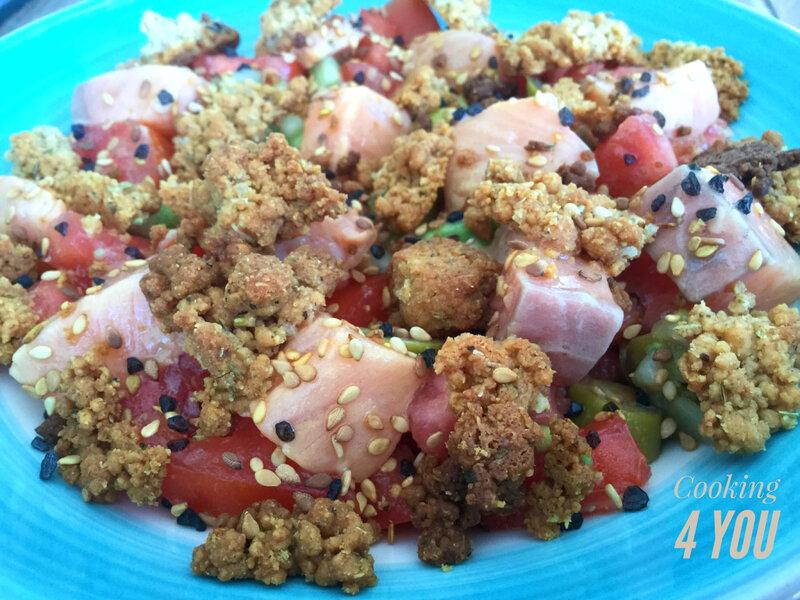 salade crumble 031