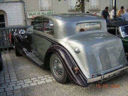 BentleyAr