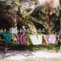 23_paréo près du maraé de Manunu