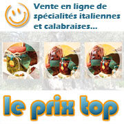 leprixtop_carre_18</a></li>
