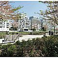 Parc de Billancourt 30