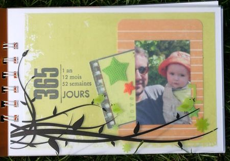 mini_album_star_du_jardin_002