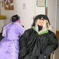 ski 2008 139