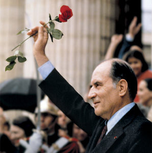 Mitterrand_au_Panth_on