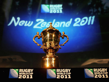 coupe_du_monde_rugby_2011