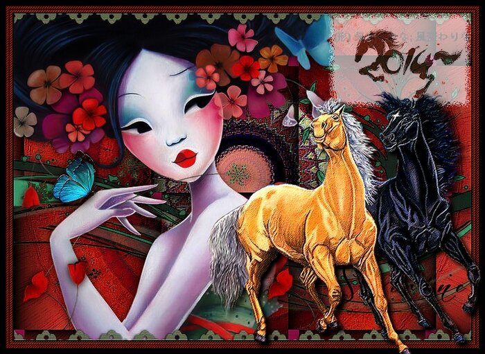 Oriental_Whimsy_elisabeth_tuto222