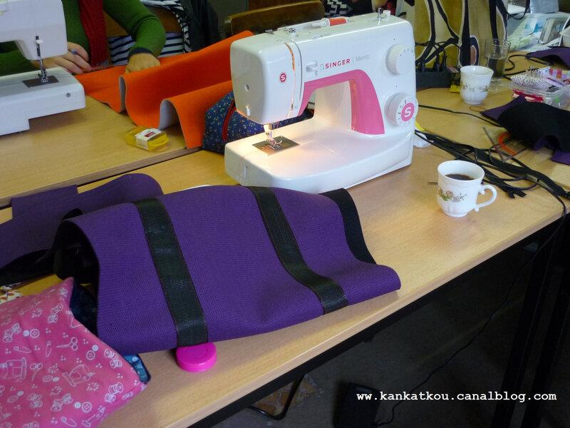P1350321 sac machine à coudre