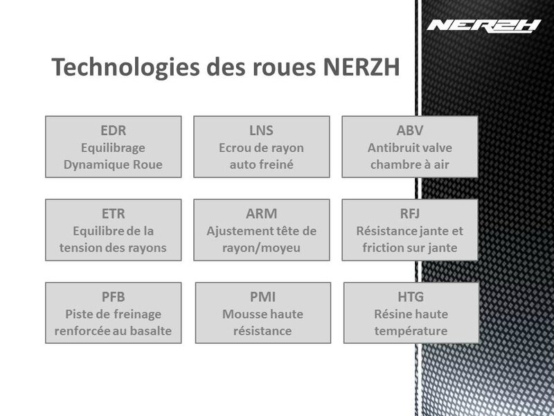 Technologies_roues_NERZH