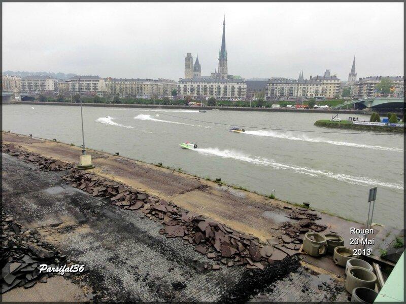 2013 - Quai Rouen - 20 Mai - a