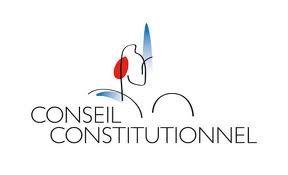 Cseil_Constit