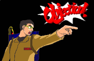 image_xghosts_objection