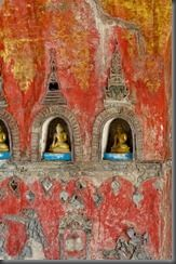 20111116_1146_Myanmar_8130